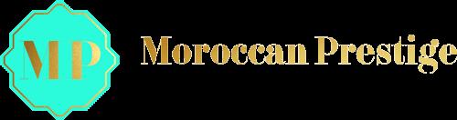 Moroccan Prestige, the art of Moroccan style