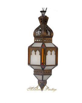 Moroccan Amira Ceiling Lamp