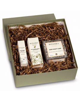 Botanika Marrakech / Anti-Aging Gift Set