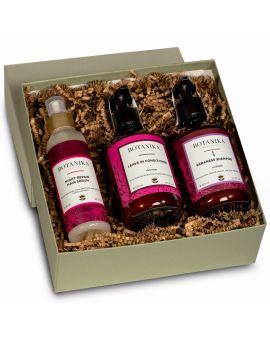 Botanika Marrakech  / Intensive Hair Care Gift Set