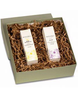 Botanika Marrakech / Argan Essential Gift Set