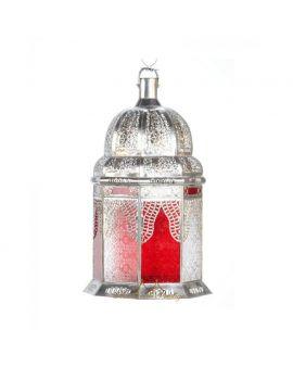 FADA Lantern
