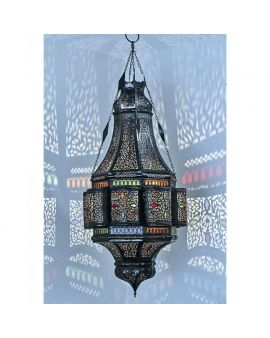 Agdal ceiling lamp