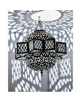 Nejma Ceiling Lamp