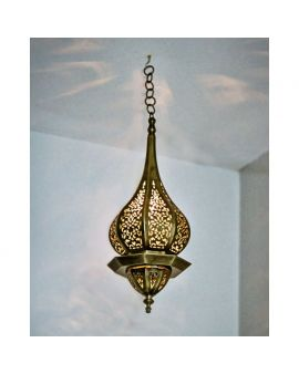 Batha Ceiling Lamp