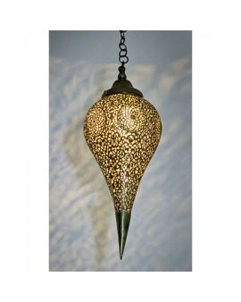 Mellah Ceiling Lamp
